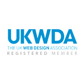 UKWDA Registered Member