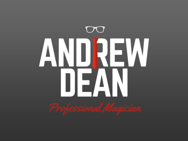 Andrew Dean Magic