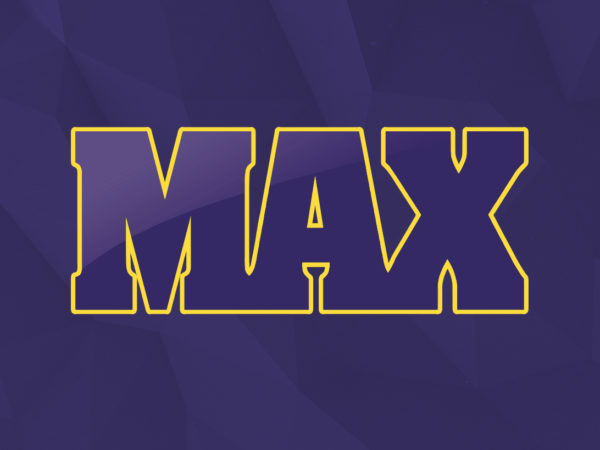 Max Taxis
