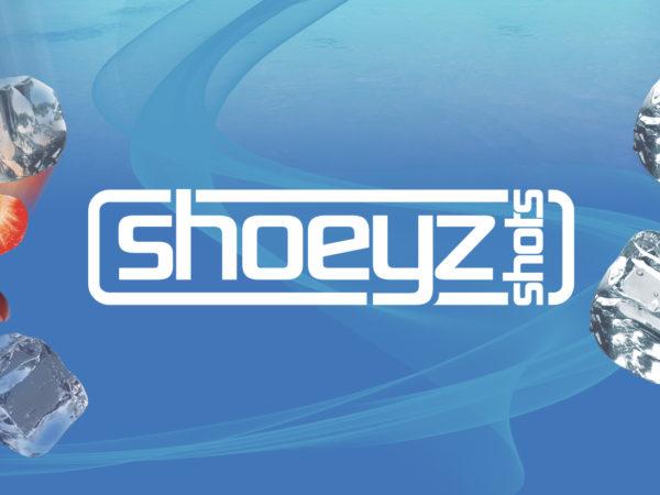 Shoeyz Shots