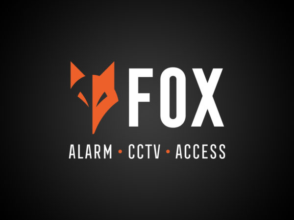 Fox Security