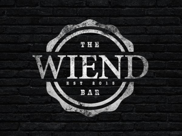 The Weind