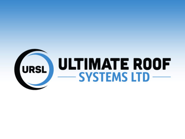 Ultimate Roof Systems