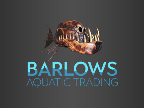 Barlows Aquatics