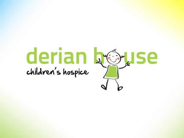 Derian House