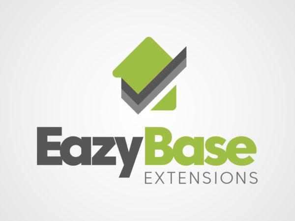 Eazy Base