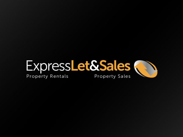 Express Let & Sales