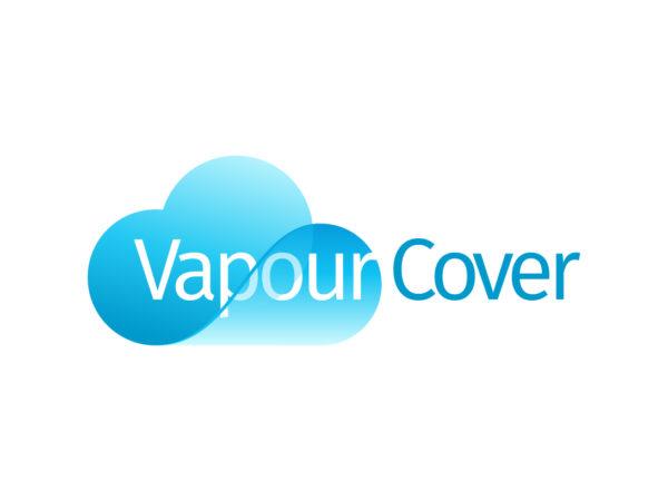 Vapour Cover